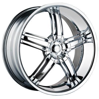 AMBUSH (D68) Tires