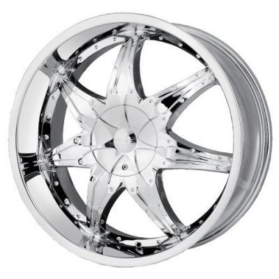 LIBRA (D15) Tires