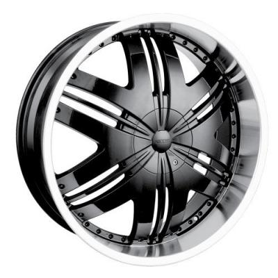 PHOENIX (D36) Tires