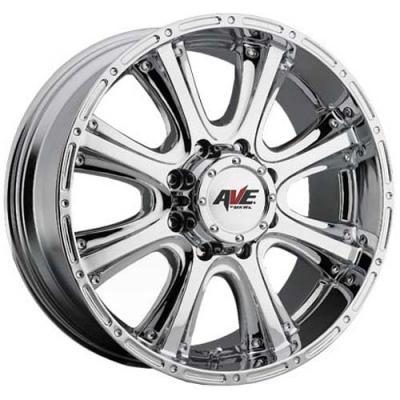 A531 Tires