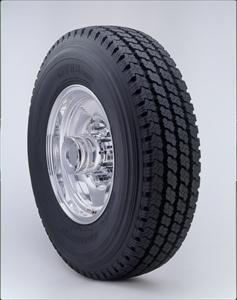 M773 SWP Tires