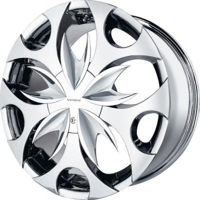 V102-Scorpion Tires