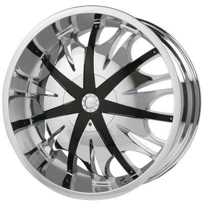 V49-Sinister Tires