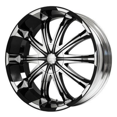 V51-Avatar Tires