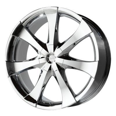 V53-Dimension Tires