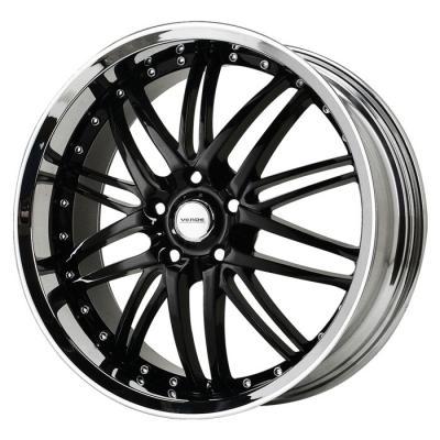 V55-Kaos Tires