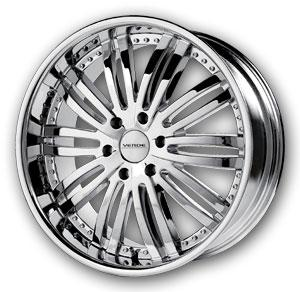 V56-Madonna-6Lug Tires
