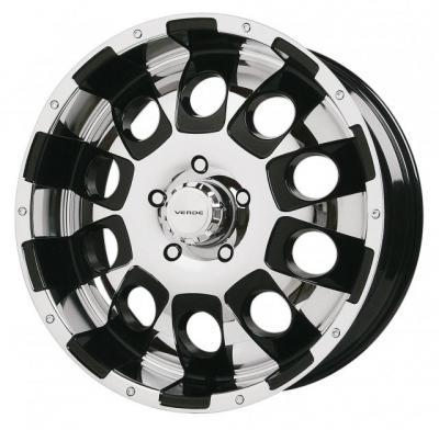 V46-Vanguard-5Lug Tires