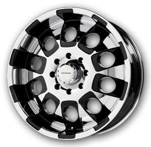 V46-Vanguard-8Lug Tires