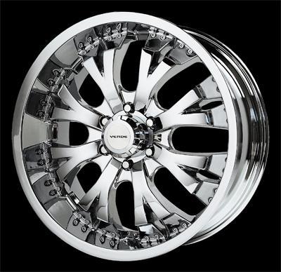 V47-Exo-6Lug Tires