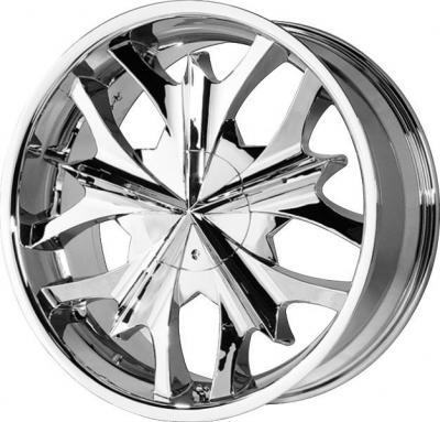 V70-Mystique Tires