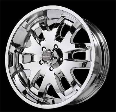V72-Fusion-5Lug Tires