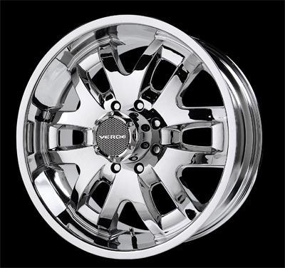 V72-Fusion-8Lug Tires