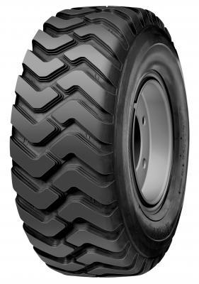Radial OTR GL982 Tires