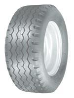 Harvest King Industrial-F3 Tires
