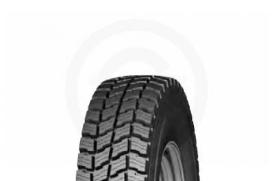 TGS2 Tires