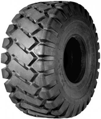 TB516S E-4 Tires