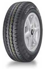 Comtrac Tires
