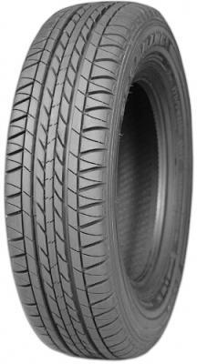 H500 Tires