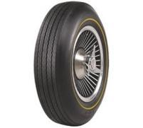 American Classic Goldlines Tires