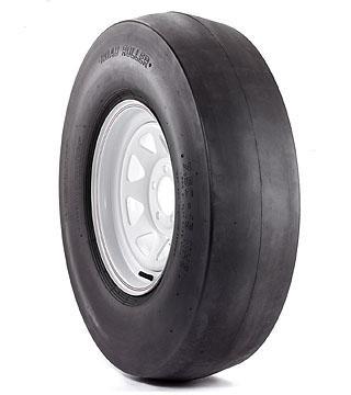 Road Roller Tires