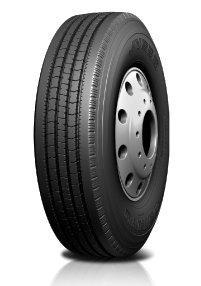 Jinyu JY588 Tires
