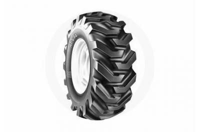 Power Master II European Ag Tires