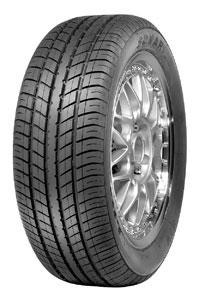 S-505 Tires