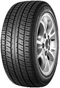 Enduro 656 Tires