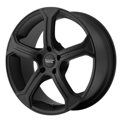 MC5 (VN802) Tires