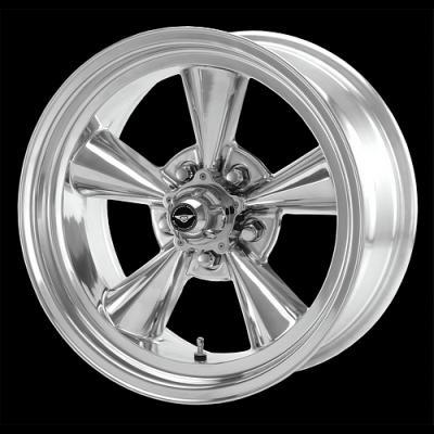 TTO (VN109) Tires