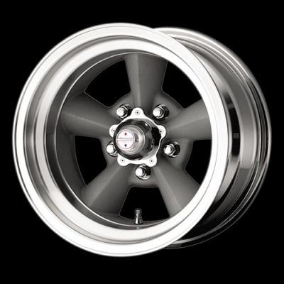 TTO (VN309) Tires