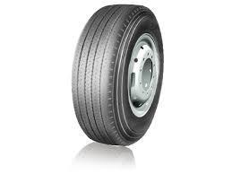 MTR T810 Tires