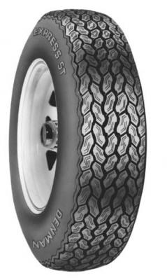 Express ST Tires