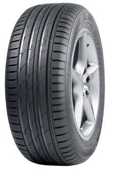 Z SUV Tires