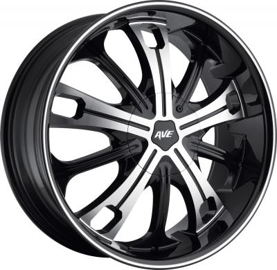 D1 Tires
