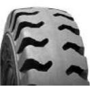 EM-09 Tires